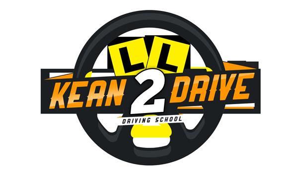 Kean 2 Drive Driving School